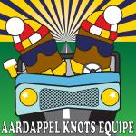 Aardappel-Knots-Equipe-09022011-150x150