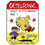 Oeteldonk2009