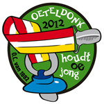 Oeteldonk2012