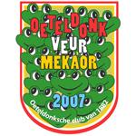 Oeteldonk2007