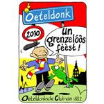 Oeteldonk2010